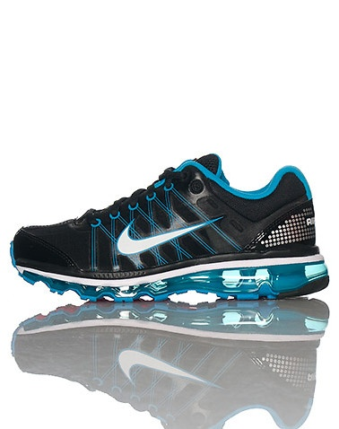 nike shoes cross trainer menlyn mall vacancies meaning 923483