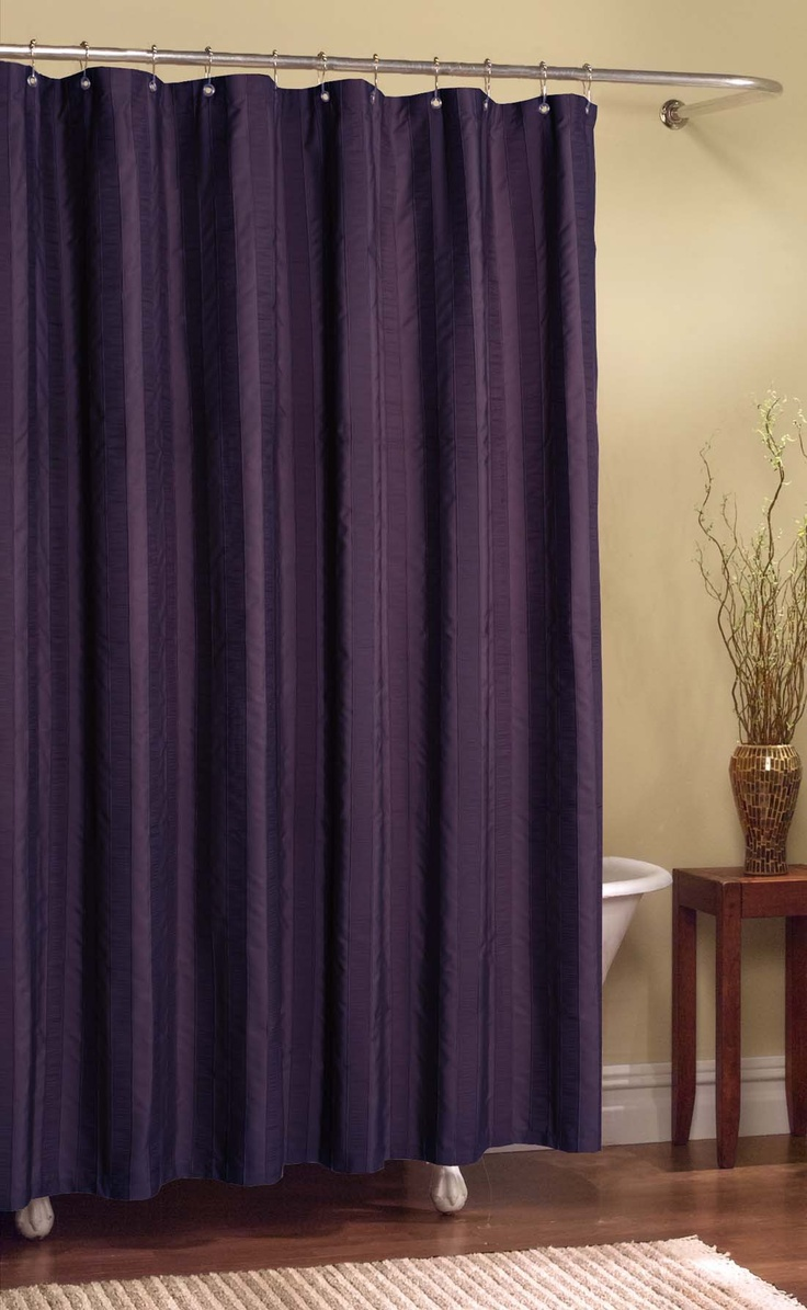 Brown bathroom shower curtains - Find This Pin And More On Shower Curtains