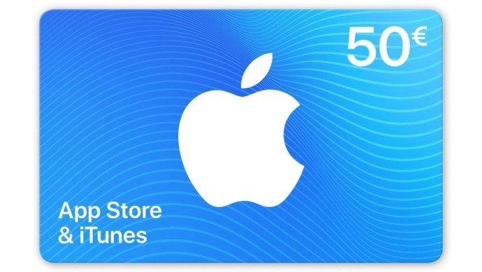 Itunes Guthaben Mit Bis Zu 16 7 Rabatt Kaufen Apple Geschenke