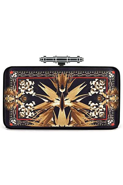 Givenchy - Women's Accessories
