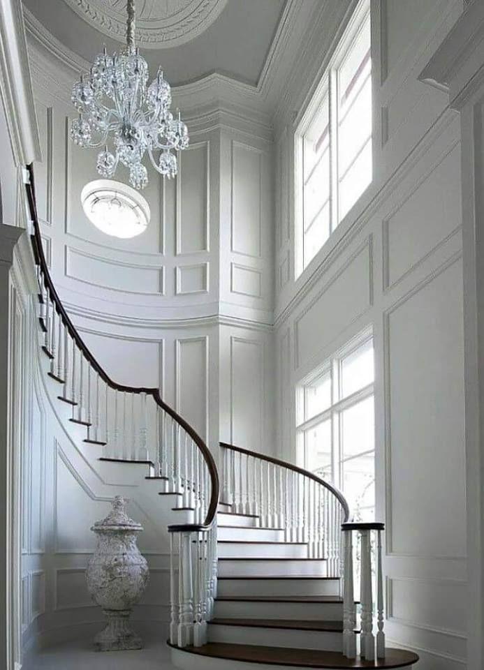 56 best images about kroonlijsten en sierlijsten in uw for Dep decoration interieur