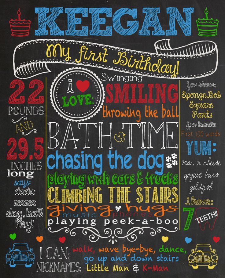 Birthday Chalkboard Quotes Quotesgram. Block Party Flyers Template. Twitter Banner Template Psd. Fort Leonard Wood Graduation Dates. Fake Magazine Covers Free Online. Anna Frozen Videos. Orange And Black Graduation Decorations. Fascinating Building Technician Cover Letter. Uc Riverside Graduate Programs