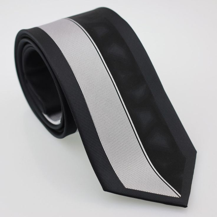 US $7.99 New with tags in Clothing, Shoes & Accessories, Men's Accessories, Ties