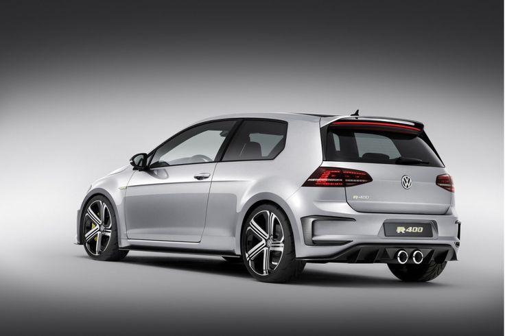 volkswagen-golf-r-400-concept-2014-beijing-auto-show_100464798_l.jpg (1024×682)