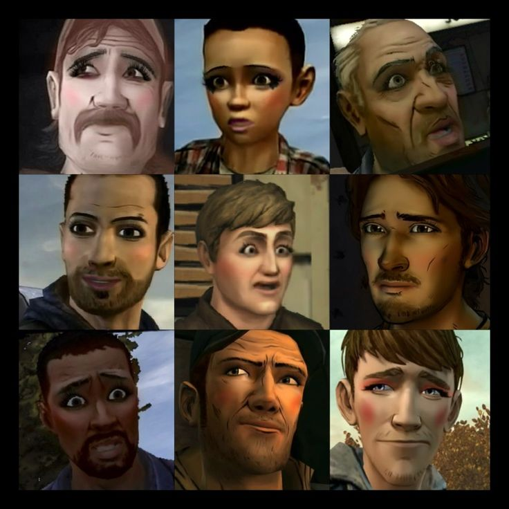 when does telltale game of thrones season 2 come out