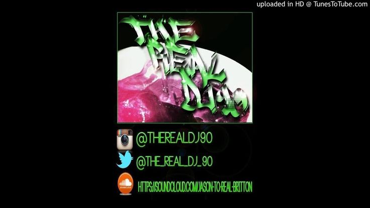 Gucci Mane - Dead People  Feat. Raury Chopped And Screwed By TheRealdj90