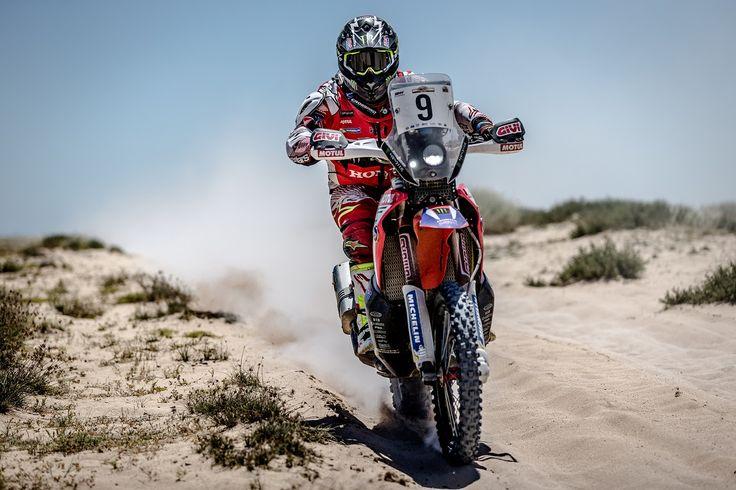 Gonçalves terminou Sealine Rally em 2.º ao ficar perto da vitória na 5.ª etapahttp://www.motorcyclesports.pt/goncalves-terminou-sealine-rally-2-ao-ficar-perto-da-vitoria-na-5-etapa/
