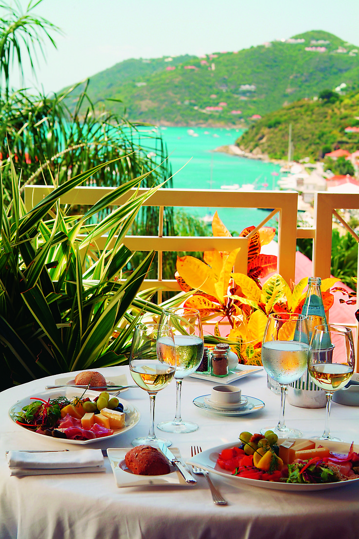 best 25+ where is st barts ideas on pinterest | st barts, st barts
