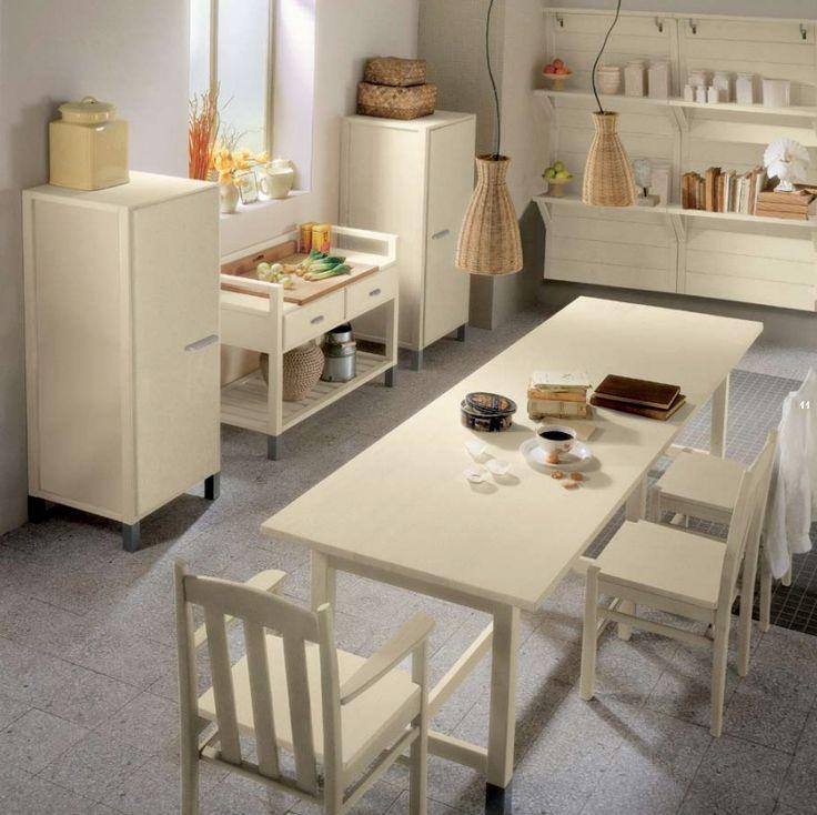 Kitchen Design Italy: 43 Best Images About Italian Kitchen Design On Pinterest