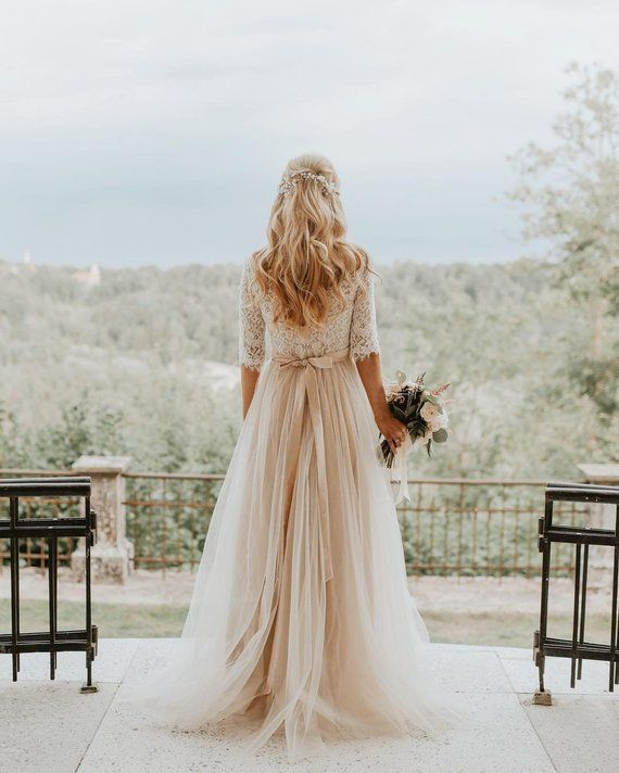 Pin On Etsy Latvia Weddings