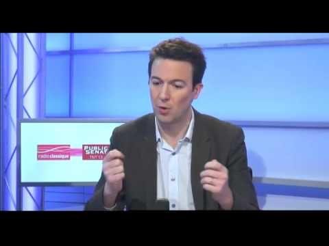 Politique - Guillaume Peltier: il faut sortir du tabou des 35 heures ... - http://pouvoirpolitique.com/guillaume-peltier-il-faut-sortir-du-tabou-des-35-heures/