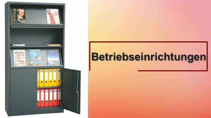 #Betriebseinrichtungen MS e.k. - #Online_Shop für Büromöbel, Stahlmoebel & #Wohnheimeinrichtungen