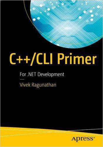 11 best c blogs images on pinterest coding computer programming