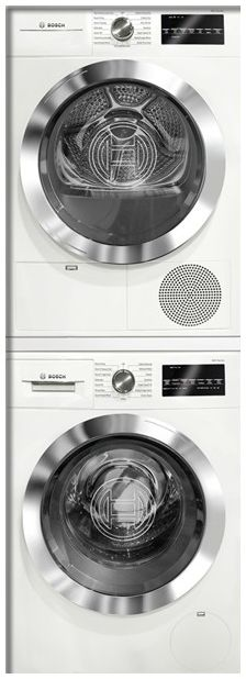 Looking for a good compact stackable washer and dryer? We rate Miele, Blomberg, Bosch and Electrolux to determine that...