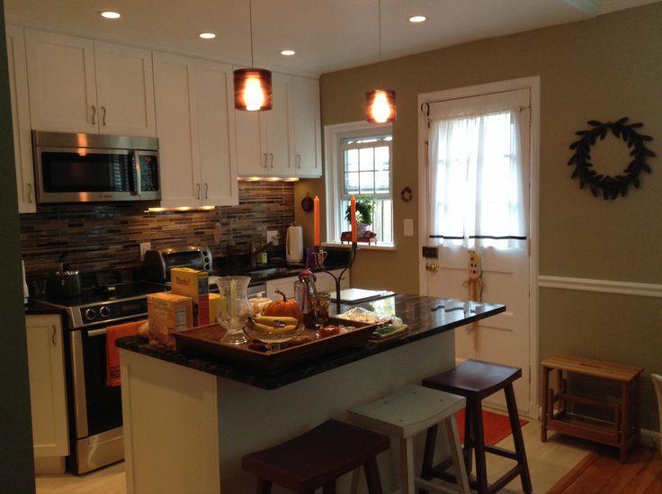 12 best Kitchen Remodel images on Pinterest Kitchen remodeling