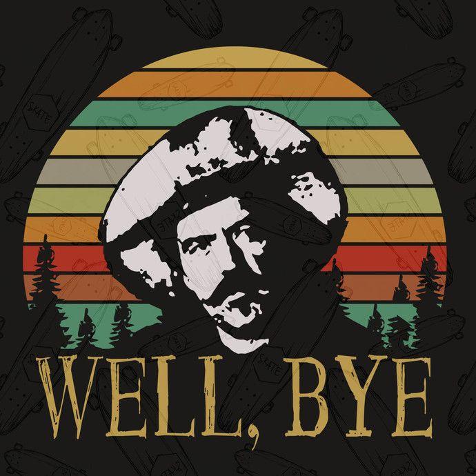 Well bye, Well bye tombstone svg, tombstone svg, tombstone ...