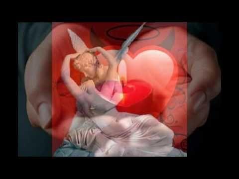 Lost Love Spell Caster 0027732740754 in South Carolina,South Dakota, Ten...