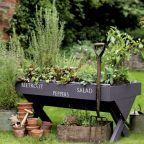ideas-diy-sencillas-para-crear-tu-jardin-de-hierbas-13
