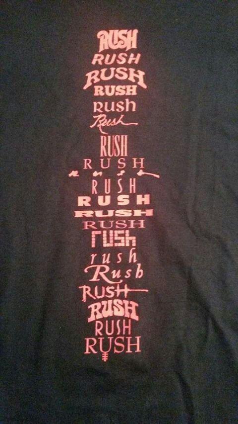 c92cba0f450844f1afd15c4177f37fd5--rush-b
