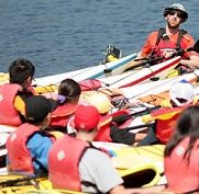 UBC - 2015 Top Summer Camps in Vancouver
