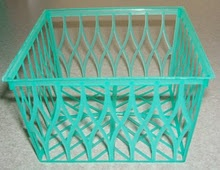 Remember when strawberries came in these?!Plastic Baskets, 80S Easter, Childhood Memories, Bing Image, Strawberries Plastic, Strawberries Baskets, 90S, Easter Baskets, Barbie Dolls