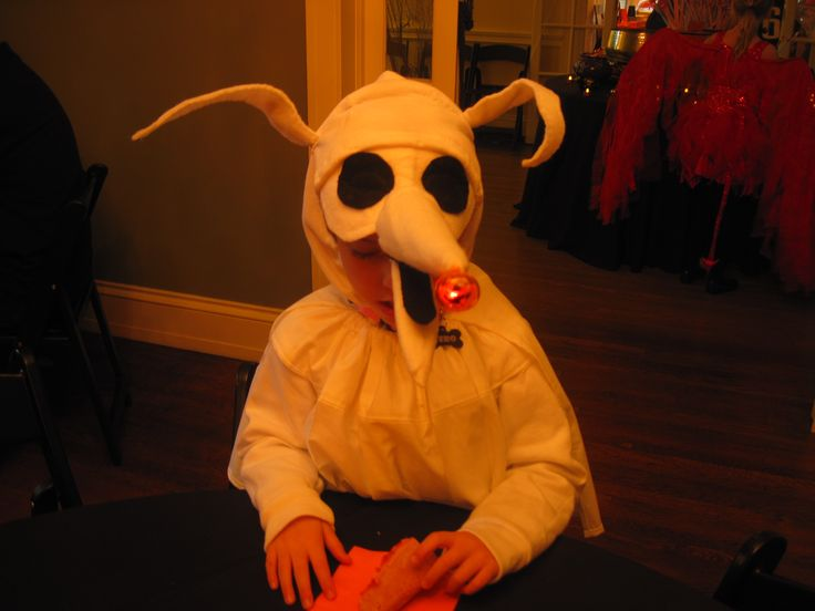 The 11 best images about Homemade Costumes on Pinterest | Before ...