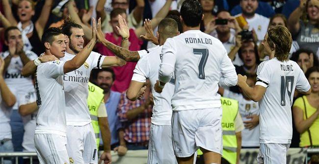 Real Madrid vs Cultura Leonesa en vivo hoy - Ver partido Real Madrid vs Cultura Leonesa en vivo hoy por la Copa del Rey. Horarios y canales de tv que transmiten según tu país de procedencia.