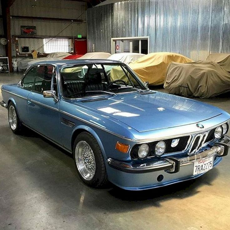 79 Astonishing Classic BMW E12 & E28 https://www.designlisticle.com/bmw-e12-e28/