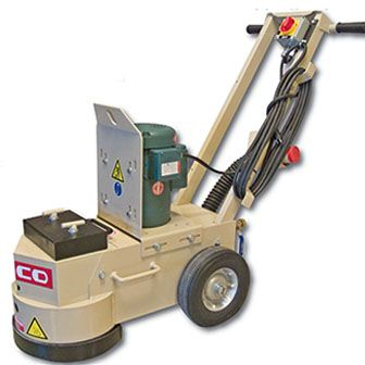 Visit your local Home Depot to rent this product today. And remember, we carry all the flooring and carpet equipment you'll need—carpet cleaners, sanders, grinders and everything else to get the job done right.