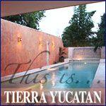 Propiedades en Yucatán - Agentes de Tierra Yucatan - Bienes Raíces Mérida, México