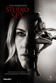 Studio Sex: Sex 2012, Film Documentar De, 2012 Med, Erotik Film, Scandinavian Movie, Film I Zl, 2012 Sweden Studios Sex, Dramas Från, Movie Online