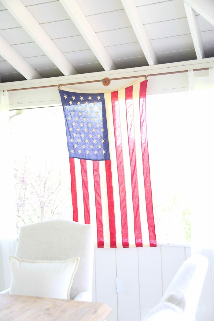 41 Best Red White And Blue Images On Pinterest Home