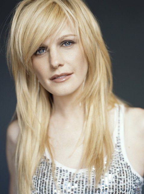 Kathryn Morris. January 28, 1969. TV Actress. Best known for her role in Cold Case.