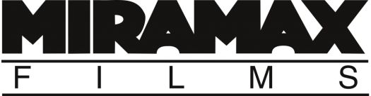 Miramax Films Logo