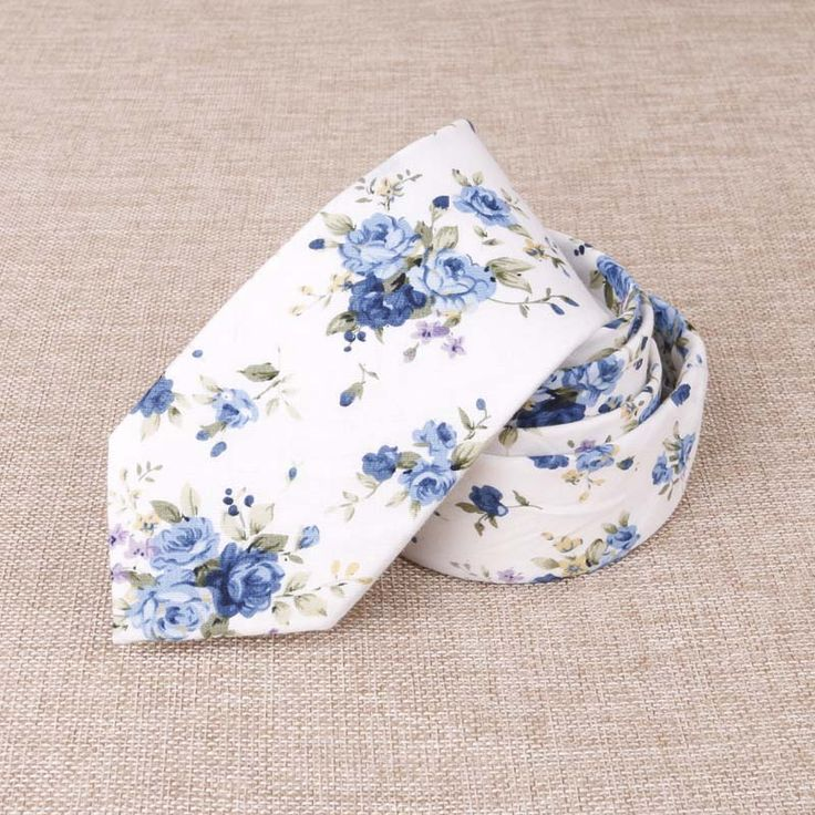 Find More Ties & Handkerchiefs Information about Chinese Style Neck Tie Cotton 6.5cm Slim Business Neckties Wedding Suits Retro Flower Ties for Men Gentlemen Gravatas Corbatas,High Quality tie men,China tie headband Suppliers, Cheap tie grid from Dotes Mall on Aliexpress.com