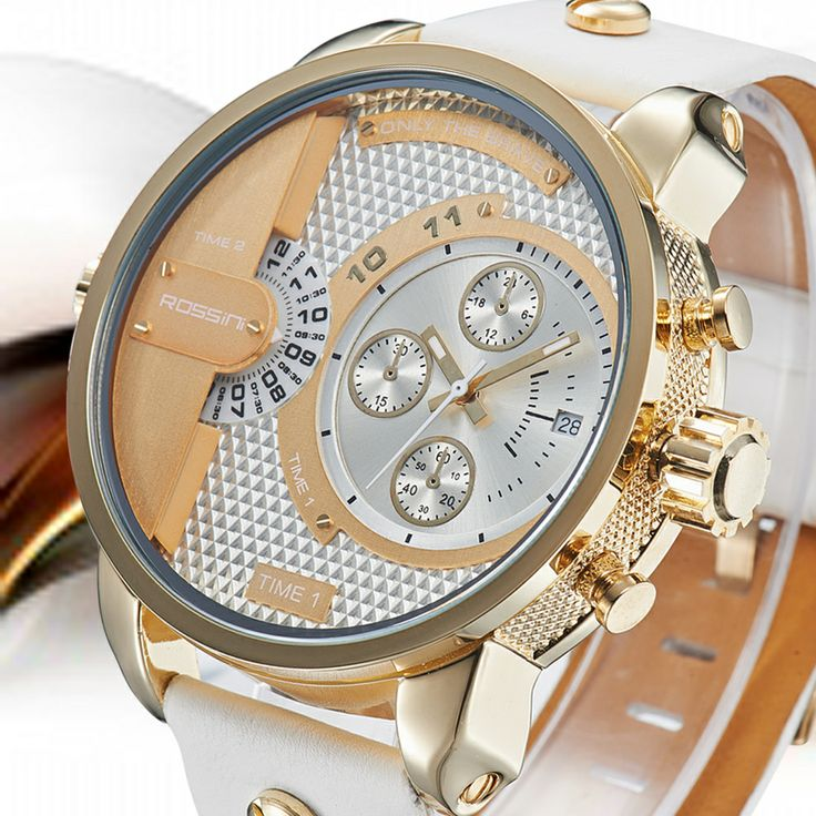 mens watches 2014