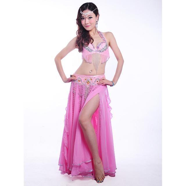 Mejores 26 imágenes de Dance Baby Dance en Pinterest | Baile, Baile ...