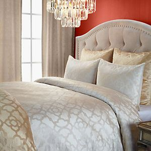 z gallerie bedroom. Sophisticated Romance  ZGallerie Bedrooms 82 best BEAUTIFUL BEDROOMS images on Pinterest Beautiful