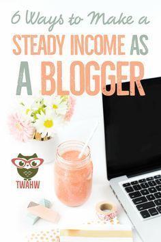 16+ Delicate Make Money On The Side Life Ideas – Make Money Blogging Ideas
