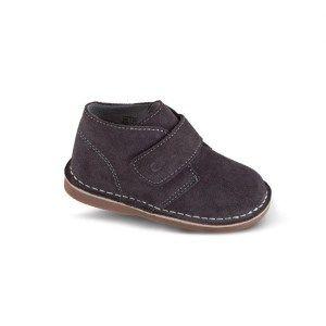 11095107-886 #crocodilino #justoforkids #shoesforkids #shoes #παπουτσι #παιδικο #παπουτσια #παιδικα #papoutsi #paidiko #papoutsia #paidika #kidsshoes #fashionforkids #kidsfashion