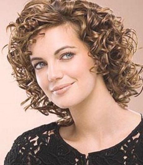 medium hair perms styles 17 best ideas about permed hair on 8115 | c92cfee624c7c8934661729459a361d9