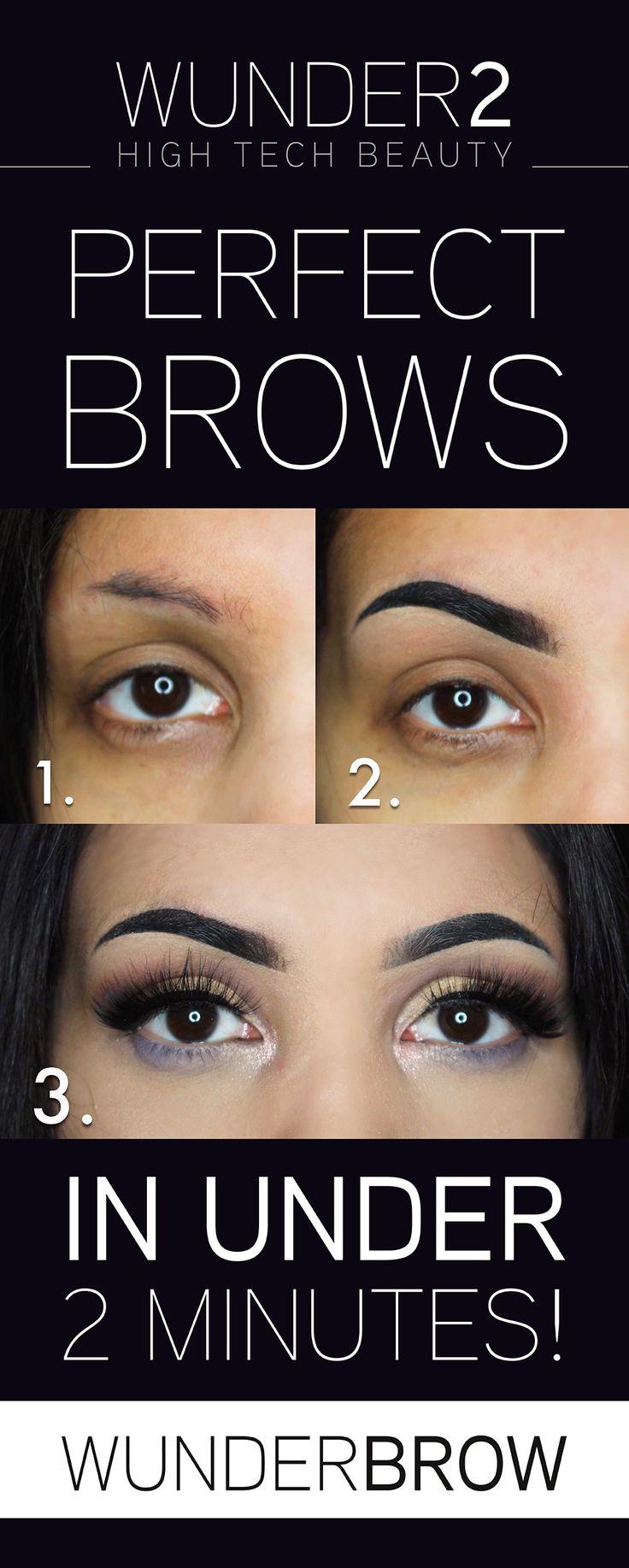 Spot under nose piercing   best mua tips images on Pinterest  Beauty tutorials Beauty tips