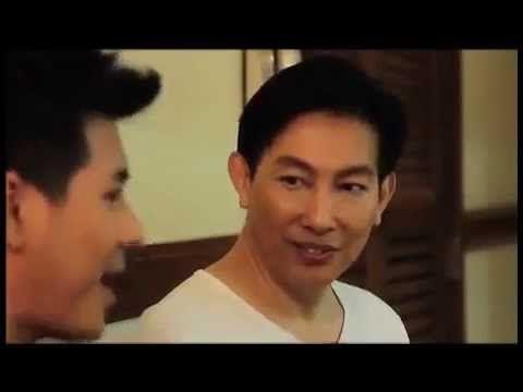นักธุรกิจที่ประสบความสำเร็จ กับธุรกิจครือข่าย เปิดเป็นธุรกิจแฟรนไชส์ไทย - YouTube