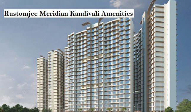 https://sites.google.com/site/hootyurr/  More Info Here - Rustomjee Meridian Kandivali Amenities,  Rustomjee Meridian,Meridian Rustomjee,Meridian Kandivali,Meridian Kandivali West,Rustomjee Meridian Kandivali,Rustomjee Meridian Kandivali West,Rustomjee Meridian Mumbai  I employed to it as good new residential labors in mumbai as commercial-grade market places are now studying. You same to try my blended soup because I comparable 3 things real a lot.
