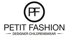 We've teamed up with Petit Fashion to give away £200 to spend online on designer clothes for your little one.