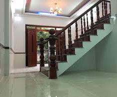 Bán nhà 3 tầng giá gốc chính chủ đường An Thượng 3 khu dân cư 387 Đà Nẵng | Mua bán nhà đất, đăng mua bán, cho thuê bất động sản