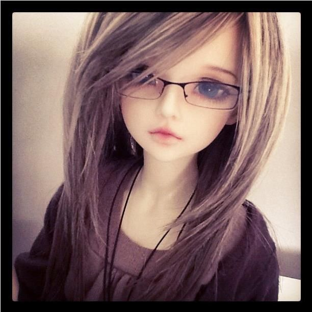 AWWW more adorable reading glasses!!! X3                                                                                                                                                      More