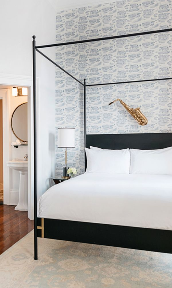 Henry Howards Hotel -  New Orleans  up to 80% off at agoda.com, plus using my promo code JENNIFER123 to cut down the price even more! #ad