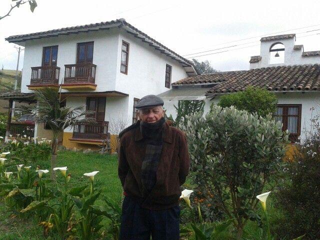 Juan Conto