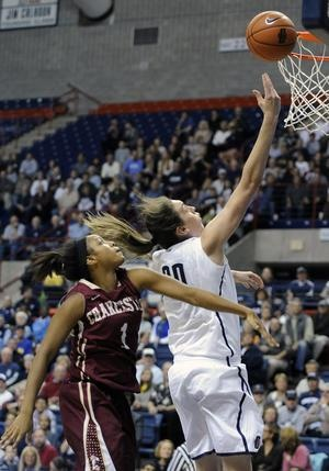 17 Best images about UCONN women's basketball on Pinterest ...